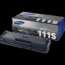 Samsung MLT-D111S svart toner