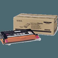 Xerox 113R00720 magenta toner
