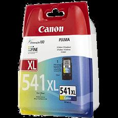 Canon CL-541XL 3-färg färgpatron