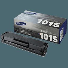 Samsung MLT-D101S svart toner