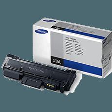 Samsung MLT-D116L svart toner